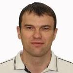 Владислав Коновалов
