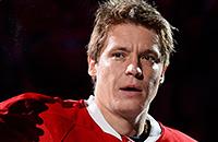Что ждет Александра Семина в КХЛ?