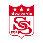 Sivasspor - logo