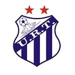 УРТ - logo