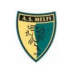 Мельфи - logo