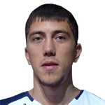 Илья Сыроватко