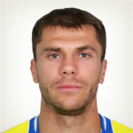 Тимофей Калачев
