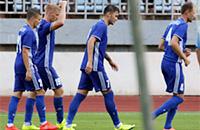 договорные матчи, Горняк-Спорт, первая лига Украина, Мариуполь