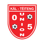 Sporting Bertrange - logo