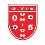 Union 05 Kayl-Tetange