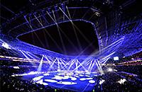 Лион, лига 1 Франция, болельщики, Жан-Мишель Олас, стадионы, Стад де Лион