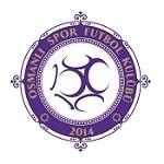 Osmanlıspor - logo