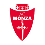 Монца - статистика Италия. Д3 2019/2020