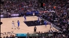 LaMarcus Aldridge (26 points) Game Highlights vs. Oklahoma City Thunder