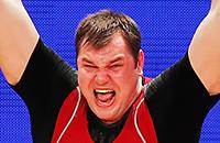 допинг, сборная России, Алексей Ловчев