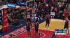 Kawhi Leonard (41 points) Highlights vs. Washington Wizards