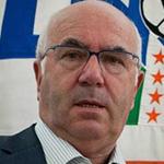 Карло Тавеккио