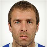 Александр Былина