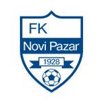 FK Novi Pazar - logo