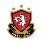 HNK Gorica - logo