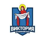 Виктория - logo