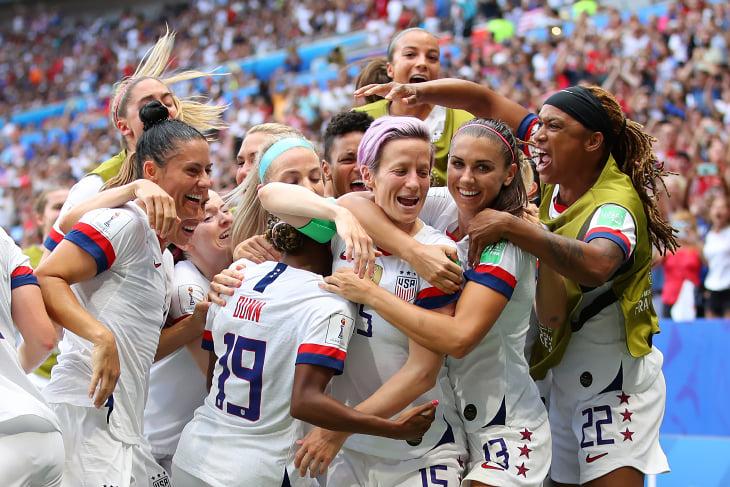 Картинки по запросу чемпионаты европы по женскому футболу фото