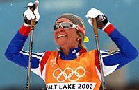 «Это заказ. По нам лупили прицельно». Кто подставил лыжниц на Олимпиаде?