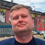 Иван Караичев