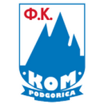FK Kom