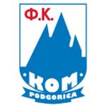 Ком - logo