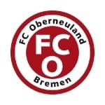 Oberneuland - logo