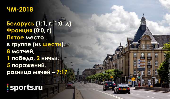 https://s5o.ru/storage/simple/ru/edt/88/e2/b6/89/ruee9a606cbd0.png