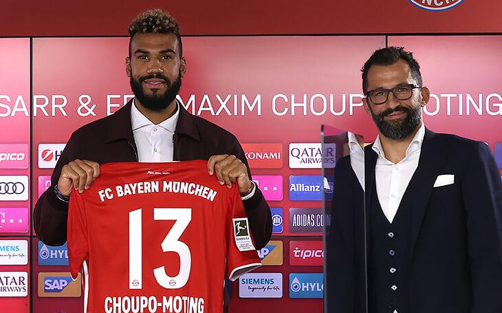 До 29 лет не играл в топ-клубах и безнадежно вылетел из АПЛ, а сейчас отказался от «ПСЖ» и перешел в «Баварию». Как так?
