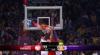 Alex Len (17 points) Highlights vs. Los Angeles Lakers