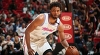 Dunk of the Night: Justise Winslow