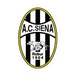 Siena - logo