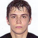 Николай Куксенков