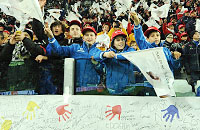Самир Насри, Манчестер Сити, премьер-лига Англия, фото