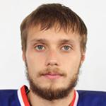 Виталий Кафеев