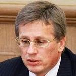 Игорь Завьялов