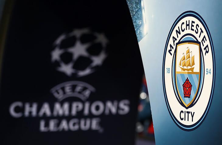 УЕФА и топ-клубы слишком нужны друг другу. Даже если Суперлига неизбежна, нынешний план слишком сырой