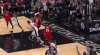 Davis Bertans Top Plays of the Day, 01/03/2019