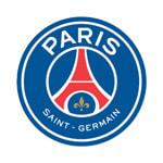 ПСЖ - статистика Франция. Лига 1 2016/2017