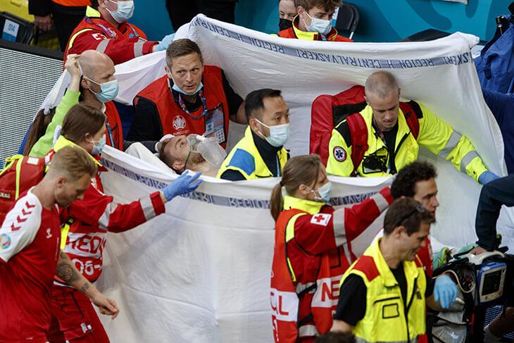 «Барса» получит 3,2 млн евро за травму Дембеле, а «Зенит» за Жиркова – 0. Вникаем в систему компенсаций ФИФА