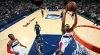 GAME RECAP: Wizards 102, Grizzlies 100