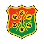GAIS - logo
