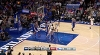 DeMar DeRozan (45 points) Highlights vs. Philadelphia 76ers
