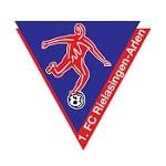 TSV Ilshofen - logo