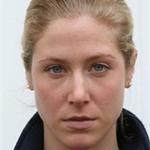 Лаура Бехтольшеймер