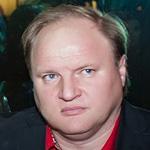 Владимир Хрюнов