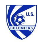 Colomiers - logo