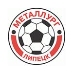 FK Metallurg Lipezk - logo