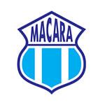 CSD Macara - logo