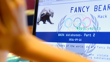 «Если была цель дискредитировать WADA, то хакеры сделали пустое дело». Почему кому-то разрешен допинг